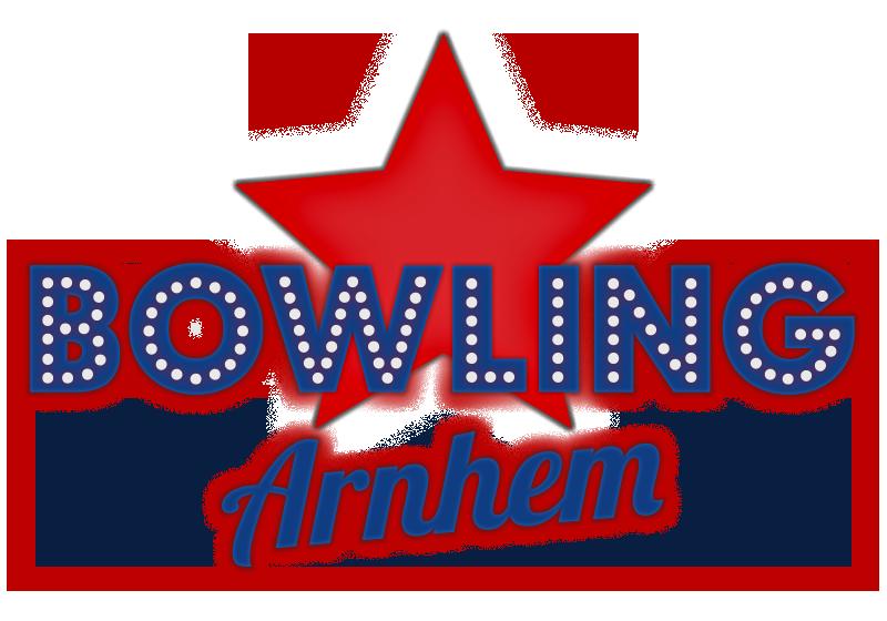 Bowlingcentrum Arnhem