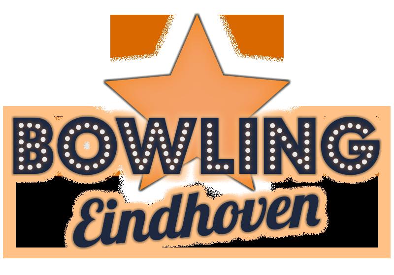 Bowlingcentrum Eindhoven