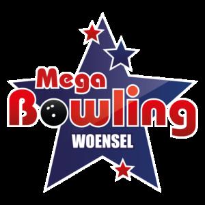 Bowlingcentrum Woensel