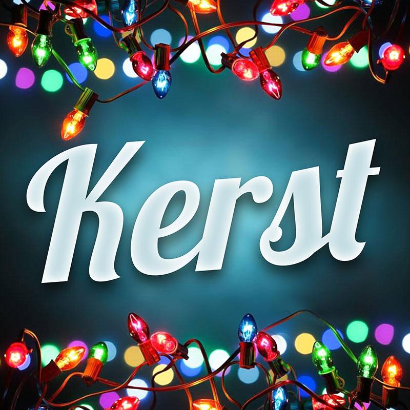 Image result for kerst