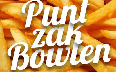 Puntzak Bowlen
