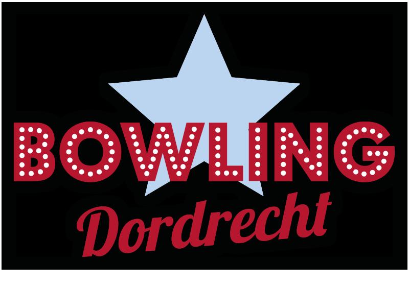 Bowlingcentrum Dordrecht