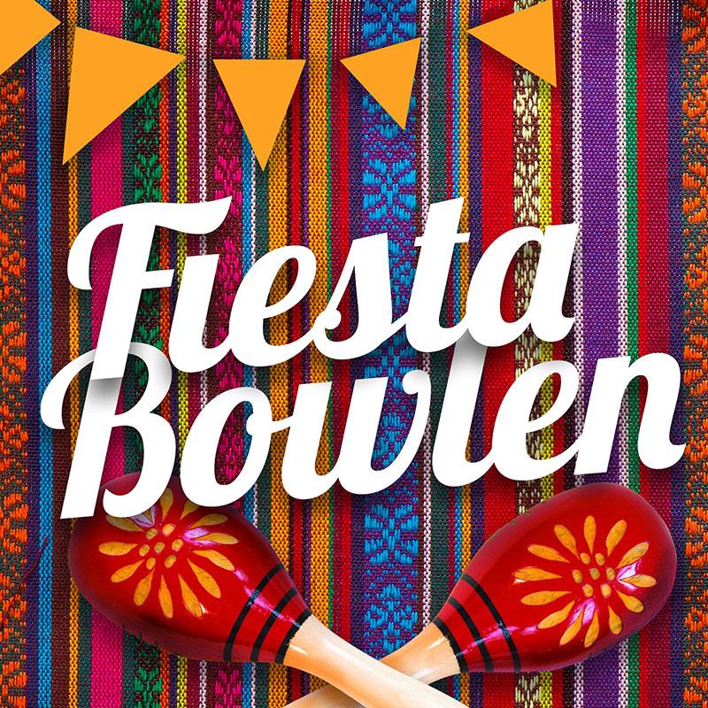 Fiesta Bowlen