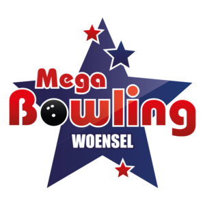 Bowlingcentrum Woensel