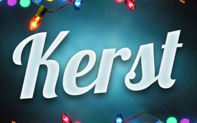 Kerst (Apeldoorn)