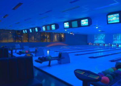 bowling-lelystad-044