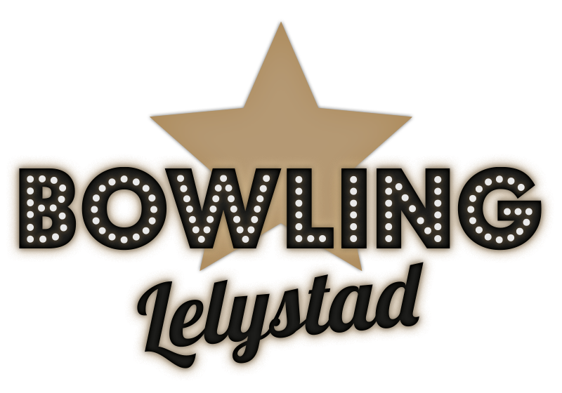 Bowlingcentrum Lelystad