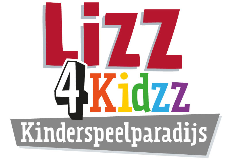 Lizz4Kidzz Kinderspeelparadijs