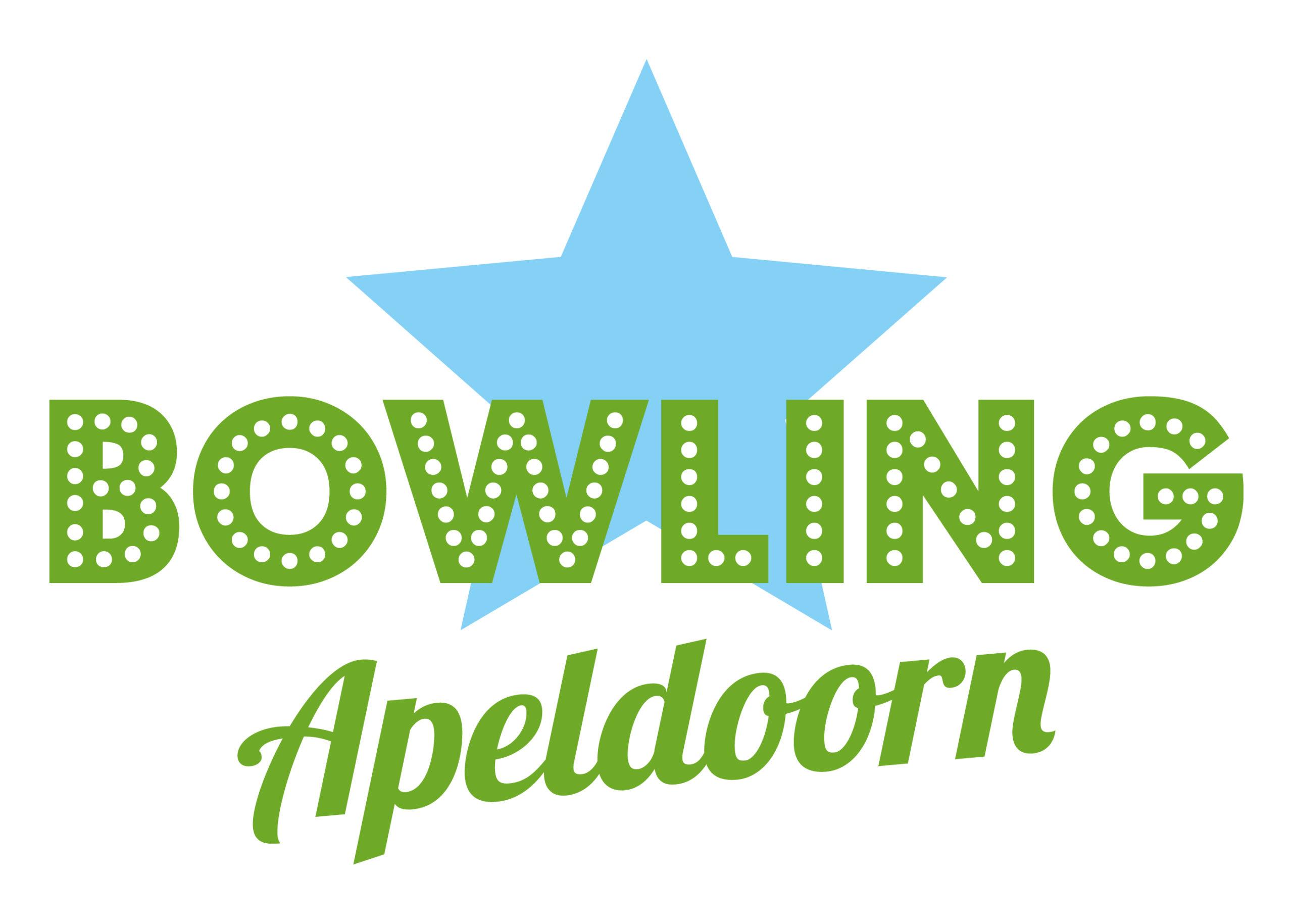 Bowling Apeldoorn