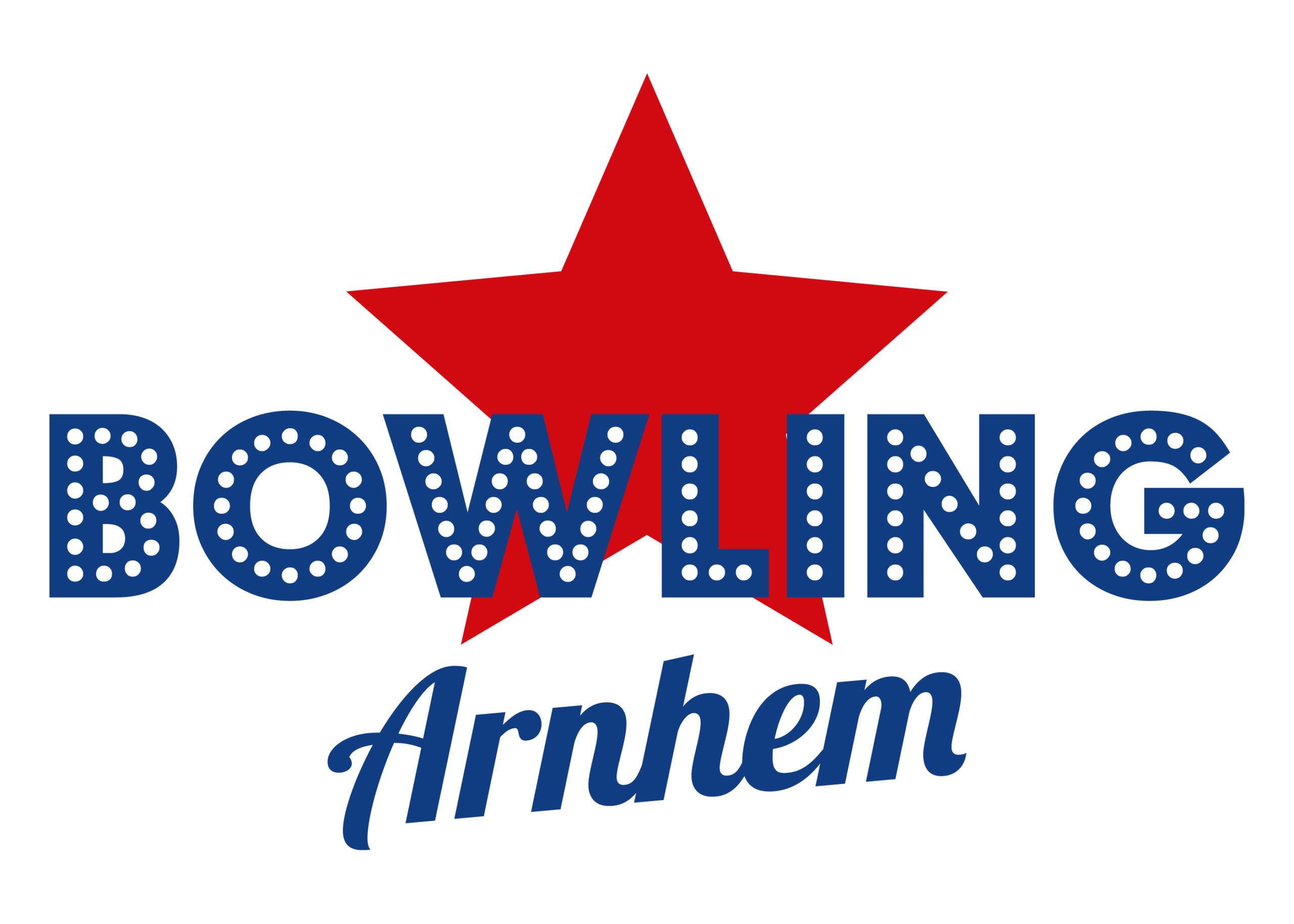Bowling Arnhem