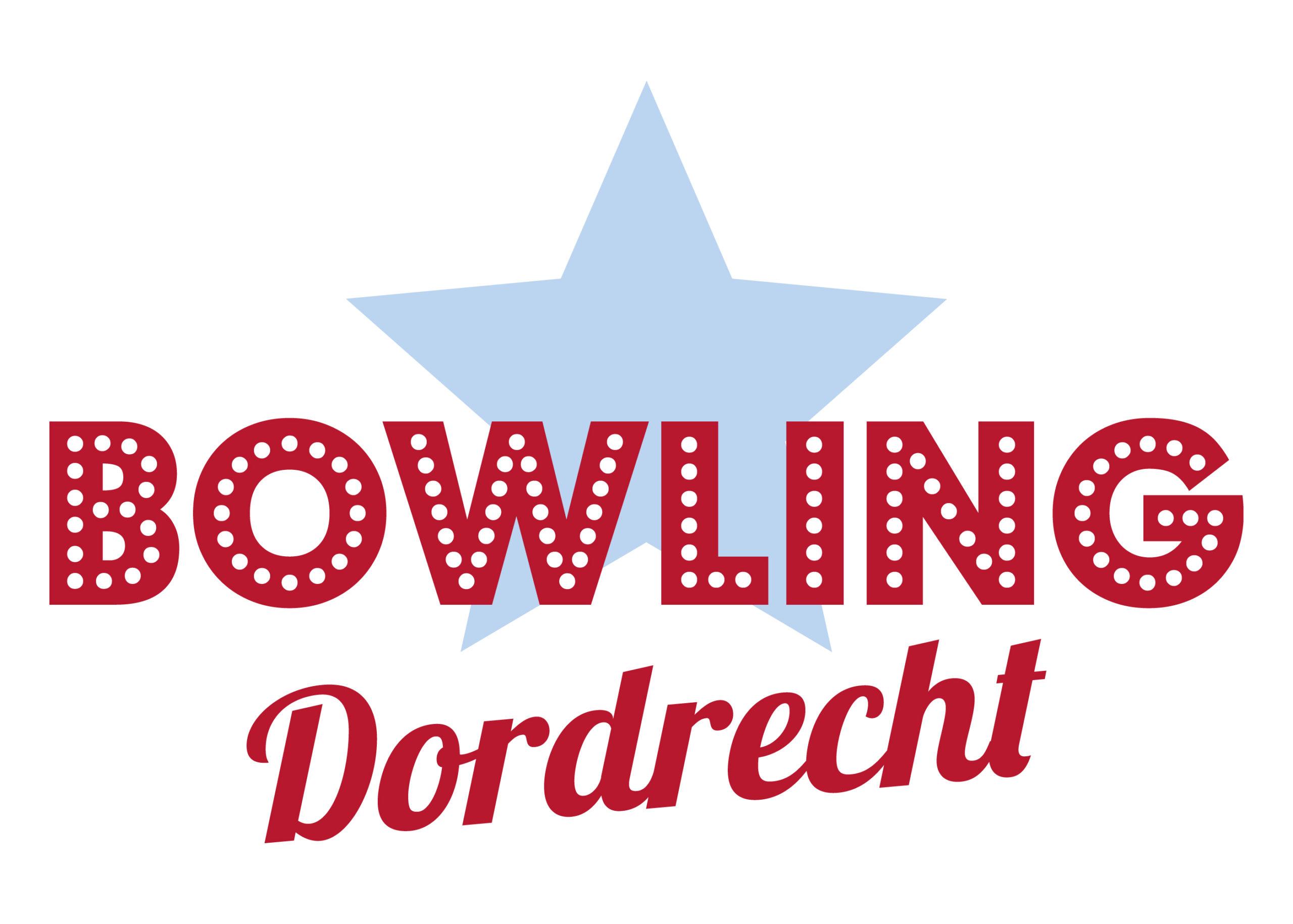 Bowling Dordrecht