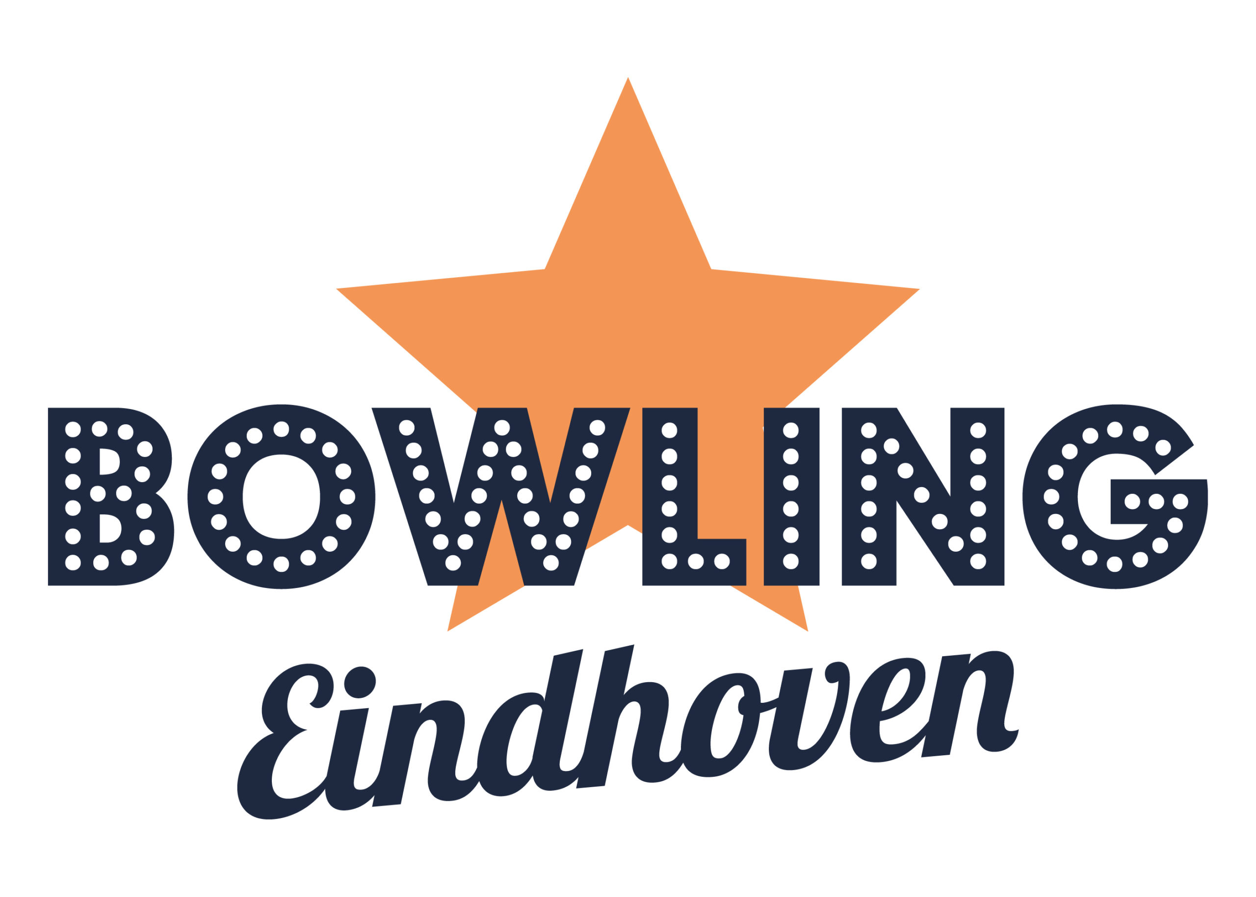 Bowling Eindhoven