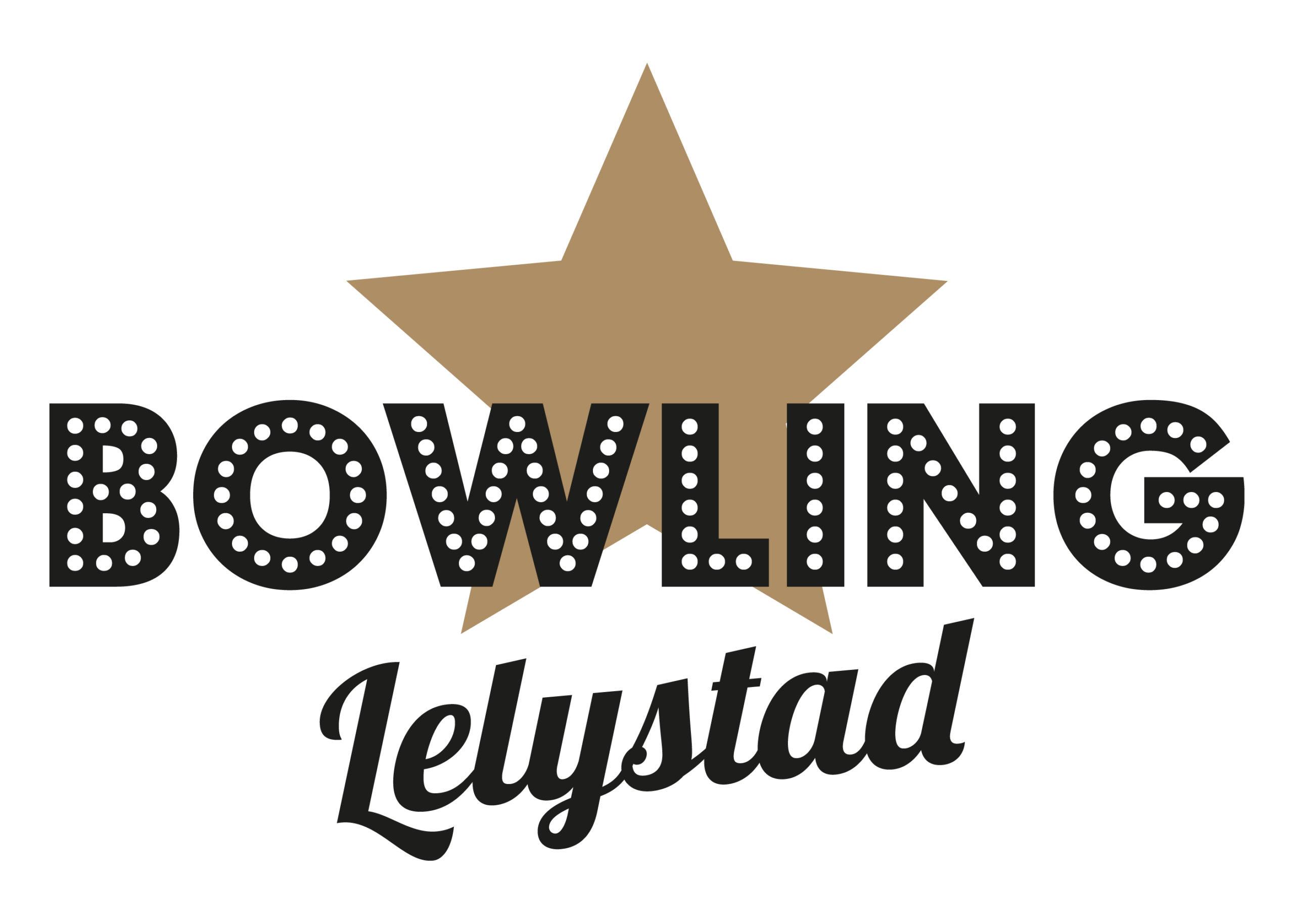 Bowling Lelystad